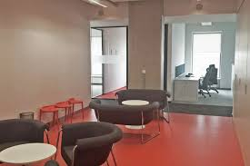 mbank mco beplan design build