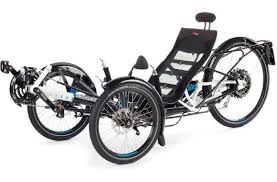 such frau f s hp velotechnik products scorpion fs 26 s pedelec recumbent