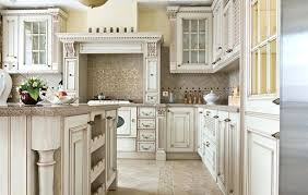 kitchen cabinets columbus kitchen cabinet corbels kitchen cabinets vintage style photo jae
