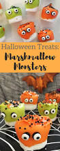 Vegetarian Halloween Appetizers 786 Best Images About Halloween Recipes And Crafts U0026 Etc On Pinterest
