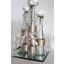 decorating wine bottles Decorated Wine Bottles Ideas – Room