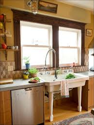Pantry Cabinet Doors by Kitchen Built In Kitchen Cabinets High Cabinet Wood Pantry