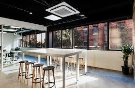 office interior design tips office interior design tips custom interiors