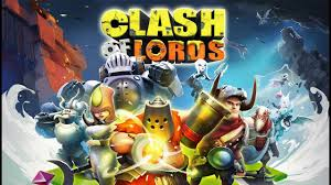 clash of 2 mod apk clash of 2 mod apk for ios and android