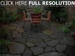 Small Brick Patio Ideas Garden Bricks Ideas Home Outdoor Decoration