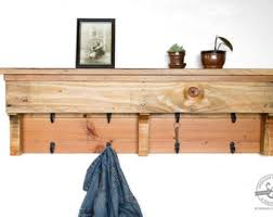 Barnwood Bookshelves by Barn Wood Beam Fireplace Mantel Rustic Floating Shelf