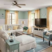 Attractive Inspiration Living Room Decorating Ideas On A Budget - Decorating living room ideas on a budget