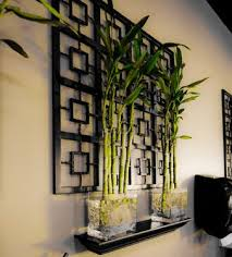Zen Interior Design Best 25 Asian Home Decor Ideas On Pinterest Zen Home Decor