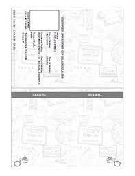 passport template passport for kids passport www chillola