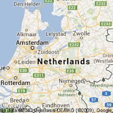 nijkerk netherlands map nijkerk travel guide travel attractions nijkerk things to do in