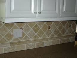Tile Sheets For Kitchen Backsplash Installing Backsplash Tile Sheets Kitchen How To Install Tile