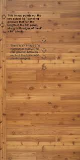 paneling western red cedar wall paneling panels