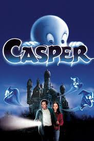 A Place Yify Casper 1995 Yify Torrent