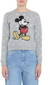 best 25 mickey mouse sweatshirt ideas on pinterest disney