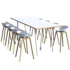 high table with stools table with stools 3d object free artlantis objects download