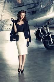 high class suits skirt suits uniforms amazing dresses via image