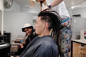 fungbros haircut infinity88 on twitter jeremy lin talks about his hair with