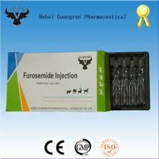 furosemide injection furosemide injection suppliers and