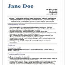 resume writing resume writing 27 reviews career counseling 9512 oak