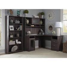 Computer Desks And Hutches Hutch Desk For Less Overstock Com