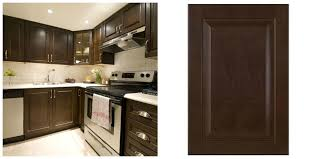 kitchen cabinet home depot canada kitchen cabinets from home depot canada in kevin s