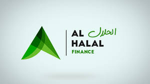 graphic design ideas inspiration 34 best islamic logo design ideas inspiration