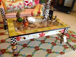 Floor And Decor Outlet Locations by Decor Mackenzie And Childs Mackenzie Childs Outlet Mckenzie