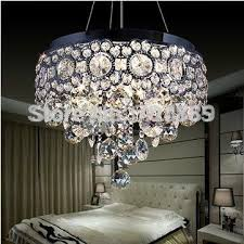 Chandeliers Manufacturers 1094 Best Lighting Images On Pinterest Crystal Chandeliers