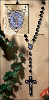 wall rosary wall rosaries mercy catholic books gifts denton tx
