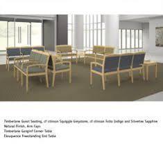 National Waveworks Reception Desk National Office Furniture Waveworks Ada Reception Casegoods