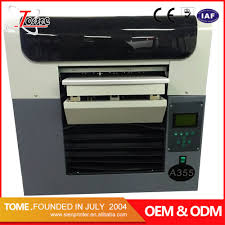 price of book printing machine price of book printing machine