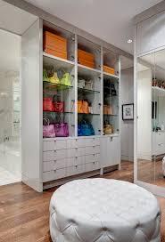 stunning purse storage ideas you can get u2013 decohoms
