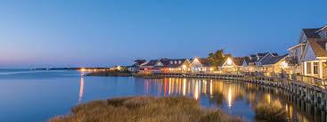duck nc beach rentals u0026 things to do