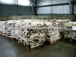 Cowhide Prices Prices For Wet Salted Cow Hides Prices For Wet Salted Cow Hides