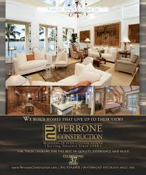 celebrating home home interiors suncoast luxury homes home u0026 design