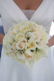 wedding flowers east sussex wedding florists in east sussex wedding flowers