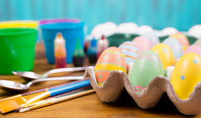 egg decorating supplies ten egg cellent diy egg decorating ideas