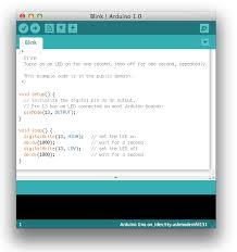 code zigbee arduino how to get xbee working on a mac robotshop forum