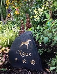 pet headstones dog memorials stones gravestones and pet markers