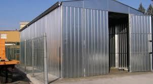 capannone in lamiera capannoni industriali agricoli e magazzini in lamiera zincata