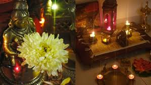 Home Decor Blog India Neha Animesh All Things Beautiful India Decor Blog Vasudha Narasimhan Cherishing Spaces Interior