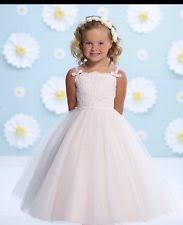 joan calabrese communion dresses joan calabrese formal occasion dresses ebay