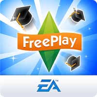download game sims mod apk data the sims freeplay 5 37 1 apk for android