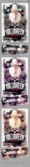 coca cola halloween horror nights upc code 2015 best 25 halloween poster ideas on pinterest nightmare movie