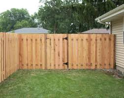 exquisite graphic of fence ideas for backyard creative wire mesh