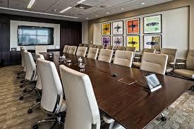 Boardroom Table Ideas Decorated Wall Boardroom Conference Table Design Id651 Boardroom