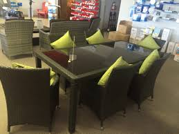 outdoor patio furniture ottawa seoegy com