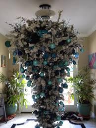 upside down christmas tree christmas pinterest christmas