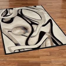Modern Abstract Area Rugs Coffee Tables Jaipur Rugs Costco Modern Wool Rugs Sale White