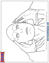 prince voldemort harry potter movie coloring u0026